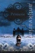 Prímerie (Pokračovanie bestselleru Dedička)