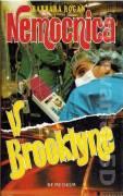 Nemocnica v Brooklyne