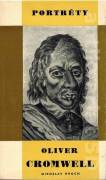 Oliver Cromwell (Portréty)
