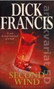 Second wind (Dick Francis)