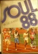 Kršák Pavol a kolektív - SOUL 88