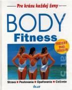 Body Fitness (program proti celulitíde)