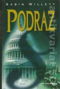 Podraz (Willett Sabin)