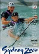 Sydney 2000. XXVII olympiáda