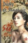 Dívky ze Sanghaje (See Lisa)