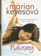 Návraty (Keysenová Marian)