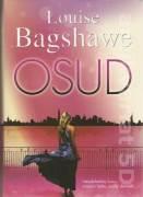 Osud (Bagshawe Louise)