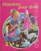 Histories pour rever