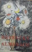 Kolektív - Básnický almanach 1959