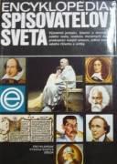 Kolektív - Encyklopédia spisovateľov sveta