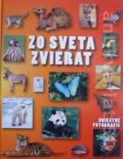 Kolektív - Zo sveta zvierat