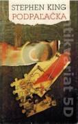 Podpaľačka (1989)