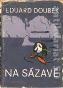 Na Sázave