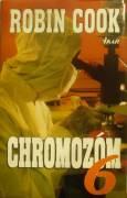 Cook Robin - Chromozóm 6