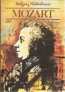 Mozart (Hildesheimer Wolfgang)