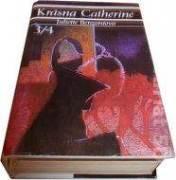 Krásna Catherine III. / IV.