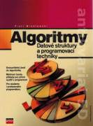 Algoritmy. Datové struktury a programovací techniky
