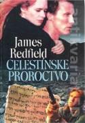 Celestínské proroctvo