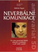 Neverbální komunikace (2003)