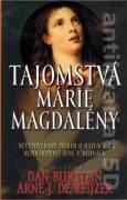Tajomstvá Márie Magdalény (Burstein, Keijzer)