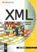 XML - Kompletní průvodce (Bradley Neil)