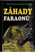 Záhady faraonů (Krassa, Habeck)
