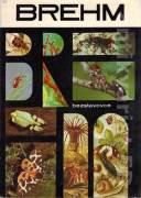 Brehm - Život zvierat 1. (1975)