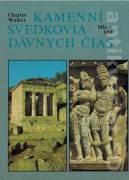 Kamenní svedkovia dávnych čias (1987)