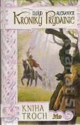 Kroniky Prydainie - Kniha troch (2003)