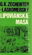 Lipovianska maša (1969)