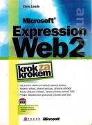 Microsoft Expression web 2. Krok za krokem (2009)