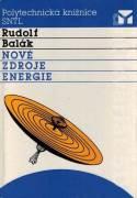 Nové zdroje energie (1989)