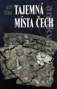 Tajemná místa Čech (2008)