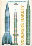 Vojenské rakety (1985)