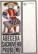Abeceda šachového problému