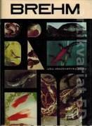 Brehm - Život zvierat 2. (1971)