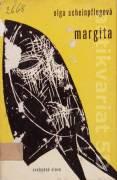 Margita