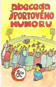 Abeceda športového humoru