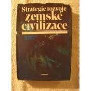 Strategie rozvoje zemské civilizace