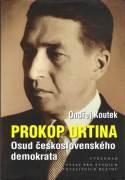 Prokop Drtina / vf /
