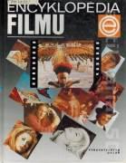 Encyklopédia filmu (1993)