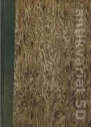 Praktický rádce pro zahradnictví a chov drobného zvířectva. Ročník XXIX / 1934 a XX / 1930