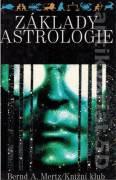 Základy astrologie (1993)