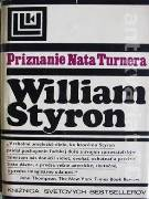 Priznanie Nata Turnera