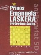 Přínos Emanuela Laskera světovému šachu