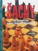 Šachy (Jak pochopit hru pomocí ilustrovaných schémat)