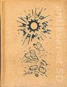 Kniha lesů vod a strání