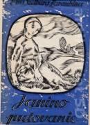 Janino putovanie
