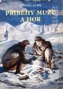 Příběhy mužů a hor