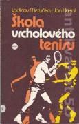 Škola vrcholového tenisu